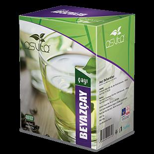 Beyaz Çay Asvita