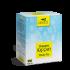 Kış Çayı Premium