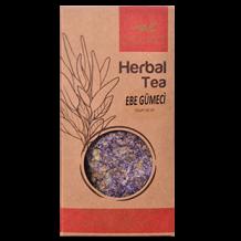 Ebe Gümeci Çayı