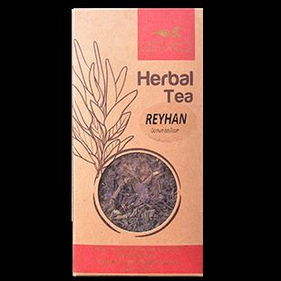 Reyhan Çayı