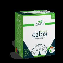 Detox Çayı 30 Days