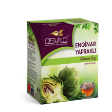 Enginar Çayı