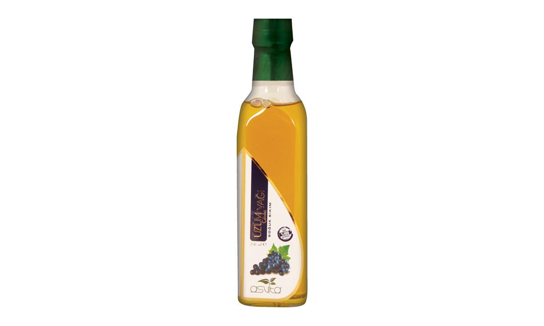 Üzüm yağı asvita doğal kaliteli ucuz, asvita soğuk sıkım yağ