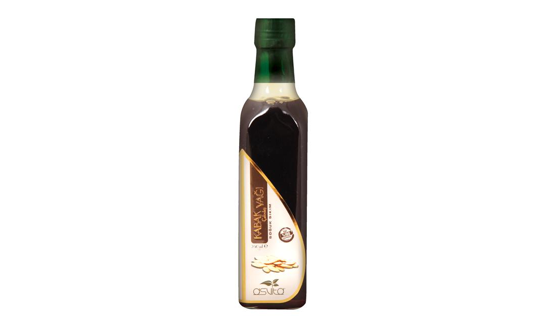 Kabak yağı asvita doğal kaliteli ucuz, asvita soğuk sıkım yağ