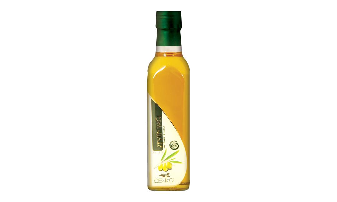 Zeytinyağı asvita doğal kaliteli ucuz, asvita soğuk sıkım yağ