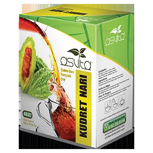asvita, bitkisel çay, doğal çay, bitki çayı